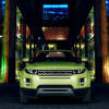 Thumbnail image for Shaking Down the 2012 Range Rover Evoque