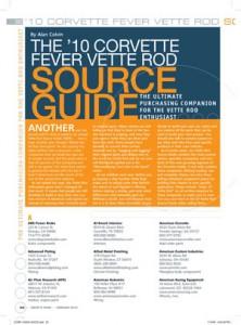 alan-colvin-article-2010-Corvette-Fever-Source-Guide