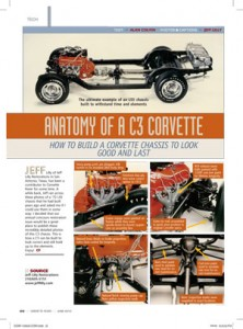 alan-colvin-article-anatomy-of-a-c3-chassis