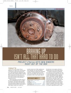 alan-colvin-article-braking-up-isnt-that-hard-to-do