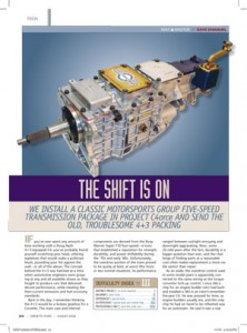 alan-colvin-article-cforce-the-shift-is-on