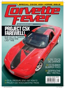 alan-colvin-article-poject-c5x-farewell