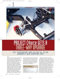 alan-colvin-article-project-c4force-gets-a-three-way-upgrade