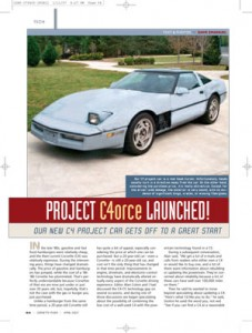 alan-colvin-article-project-c4force-launched