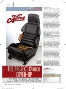 alan-colvin-article-project-c4orce-cover-up