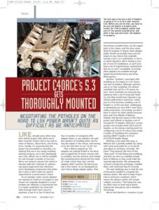 alan-colvin-article-project-c4orce-gets-throughly-mounted
