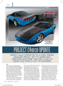 alan-colvin-article-project-c4orce-update