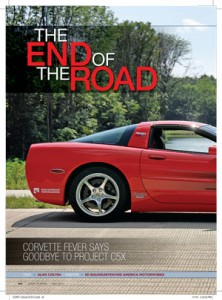 alan-colvin-article-the-end-of-the-road