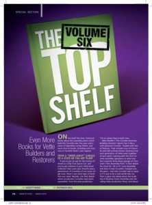 alan-colvin-article-top-shelf-volume-six